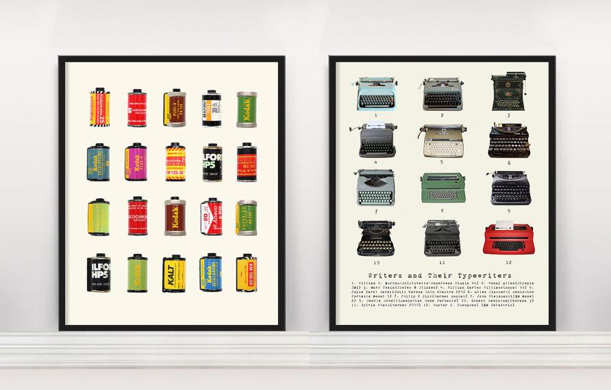 pigeon-editions-prints-1