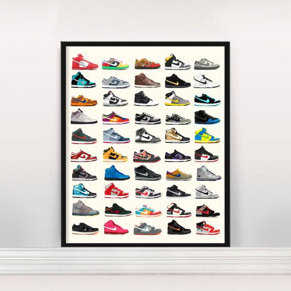 pigeon-editions-prints-2