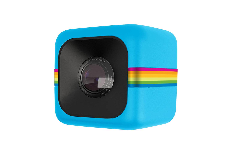 polaroid-cube-camera-1