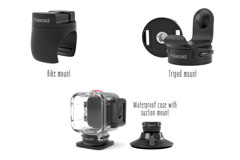 polaroid-cube-camera-2