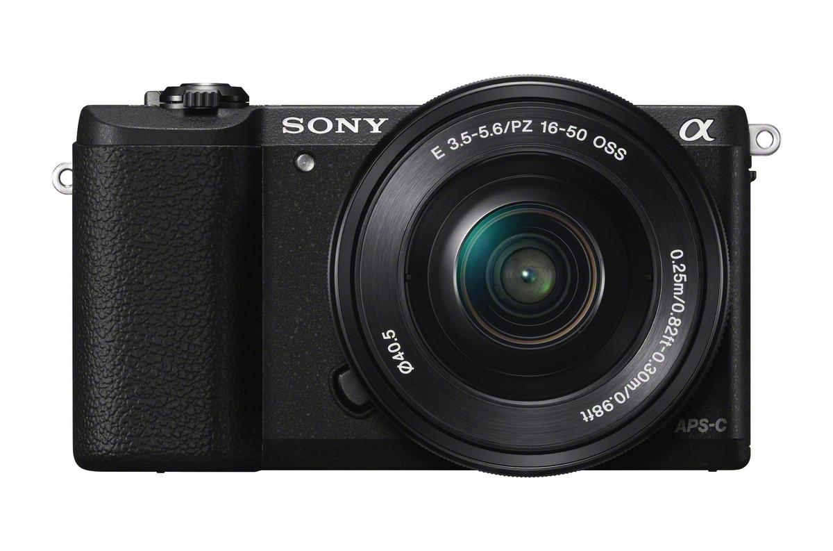 sony-a5100-10