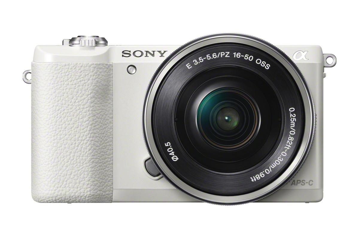 sony-a5100-12