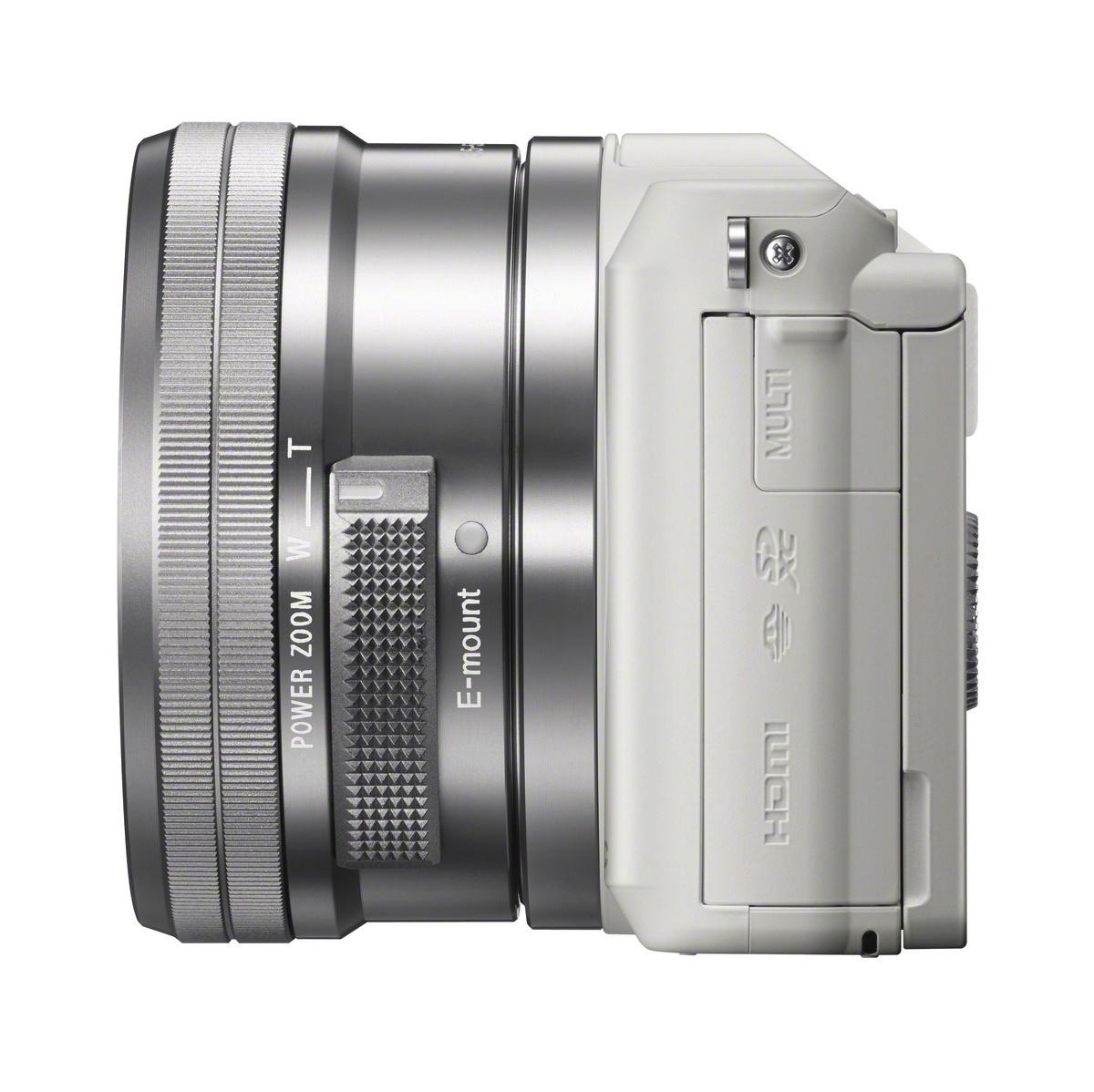 sony-a5100-17