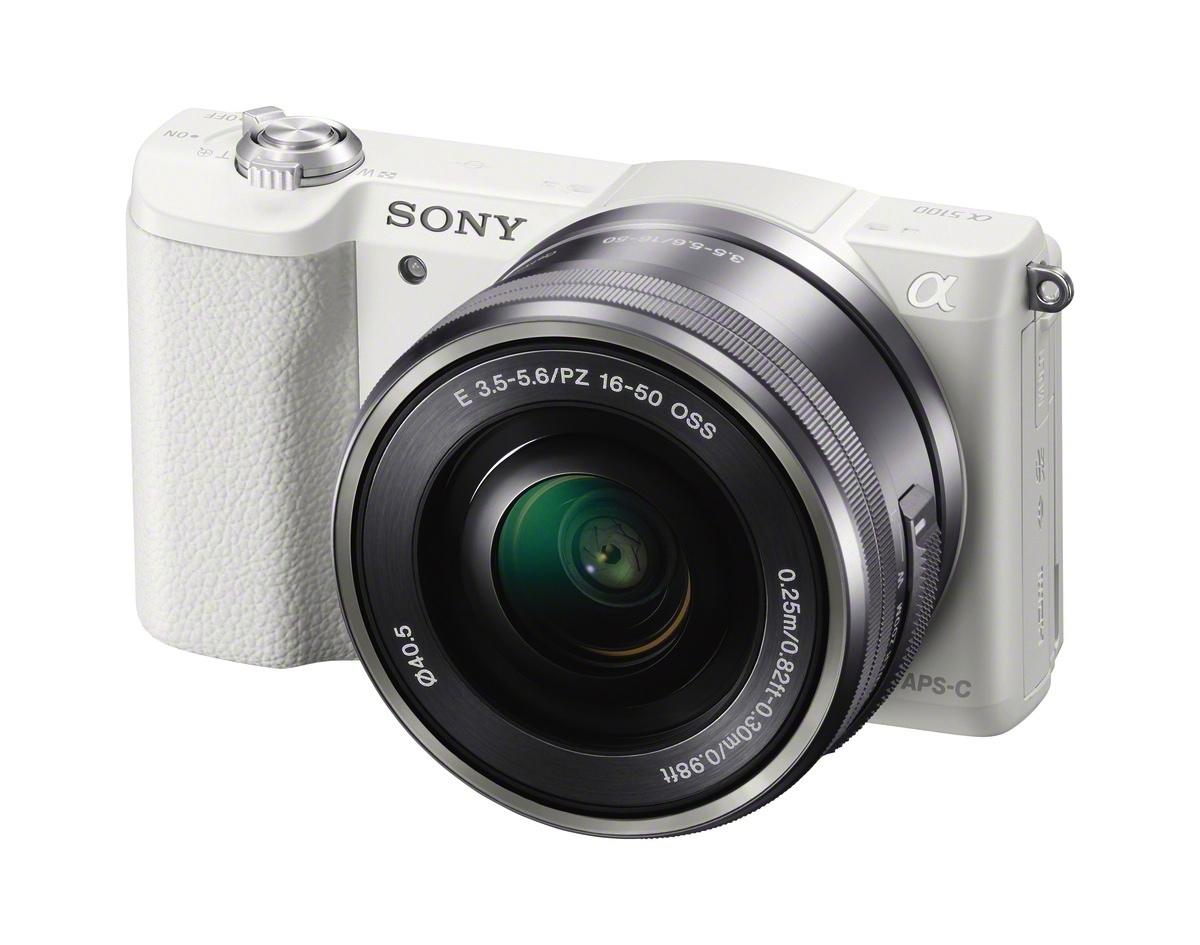 sony-a5100-20