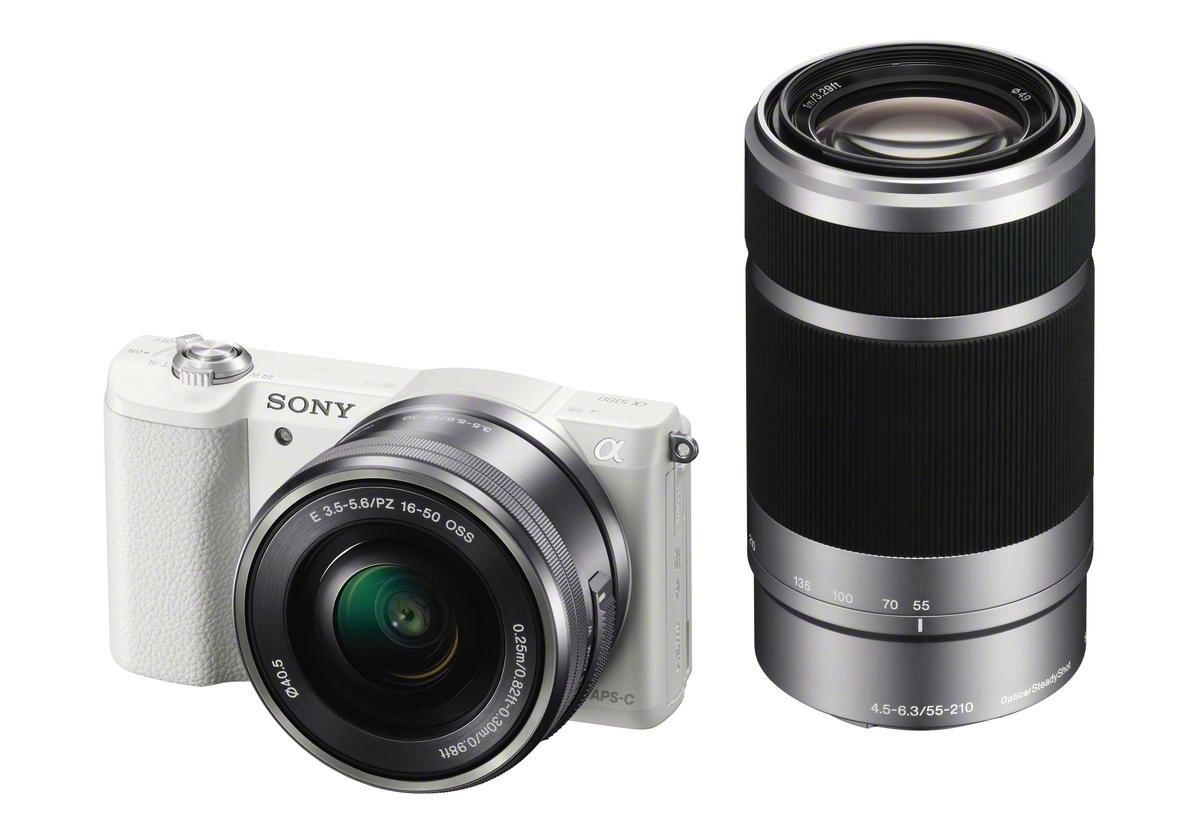 sony-a5100-24