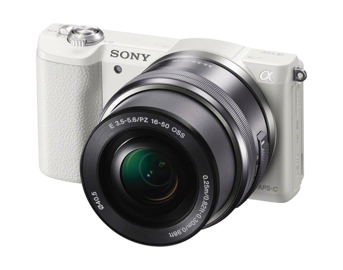 sony-a5100-28