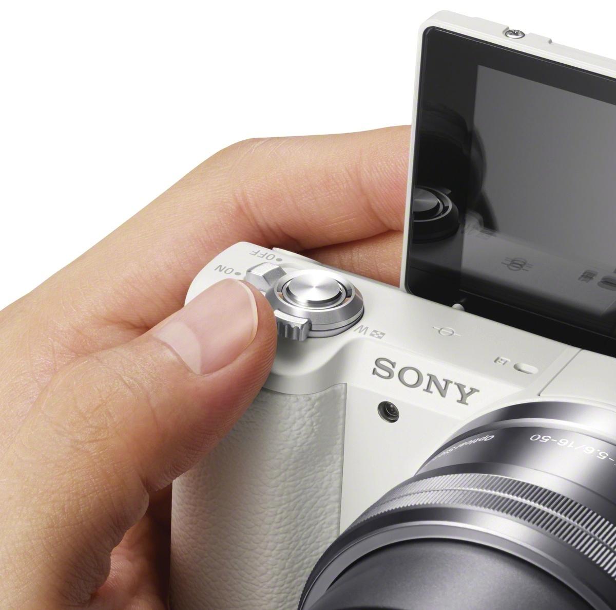 sony-a5100-30
