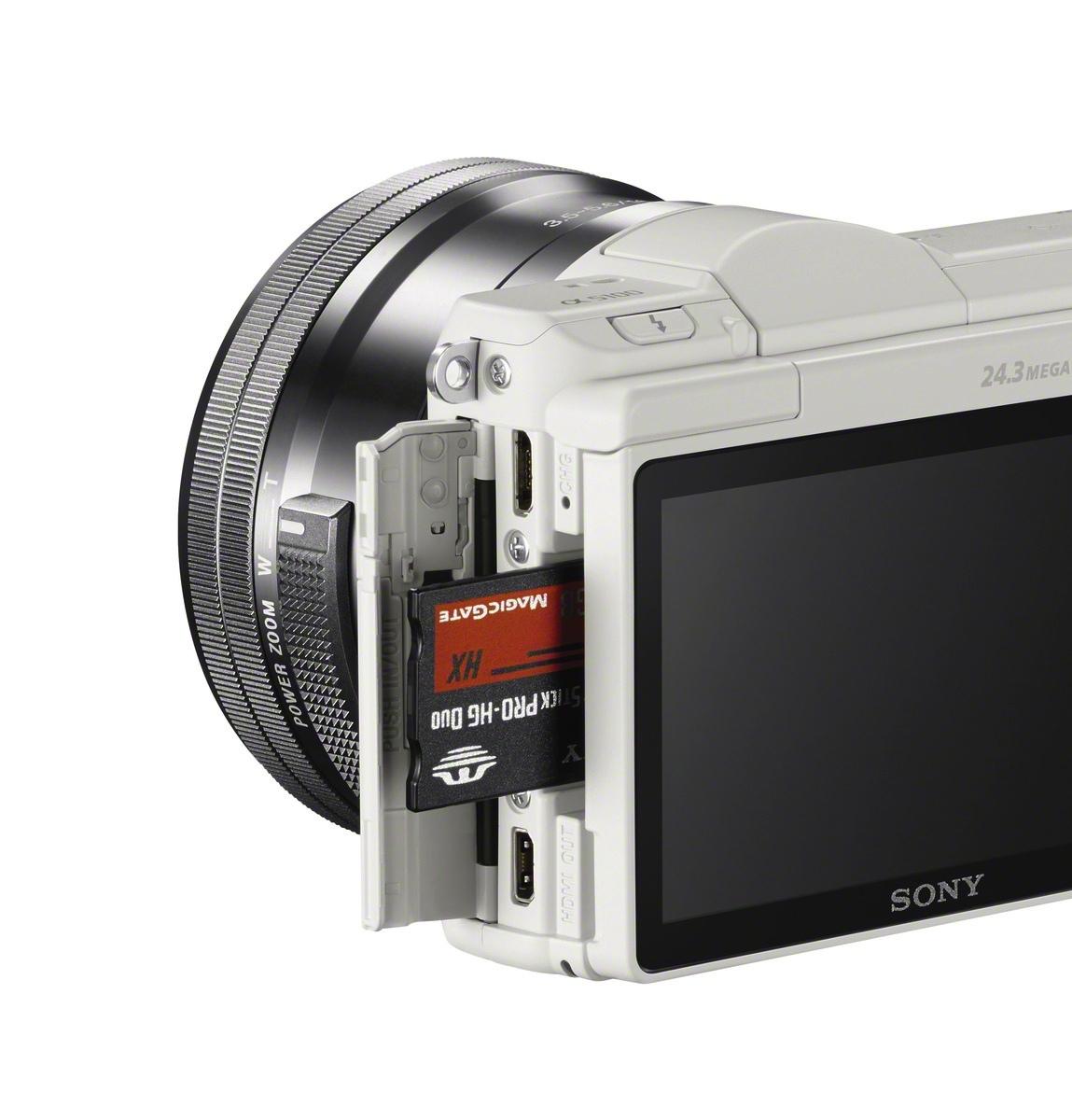 sony-a5100-7