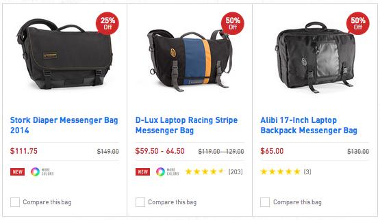 timbuk2-25-year-messenger-bag-sale