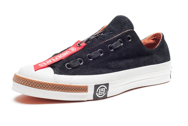 undefeated-converse-chuck-taylor-1970-ox-undefeated-clot
