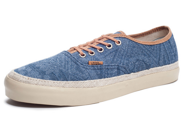 undefeated-vans-authentic-lx-tiki-shark-blue