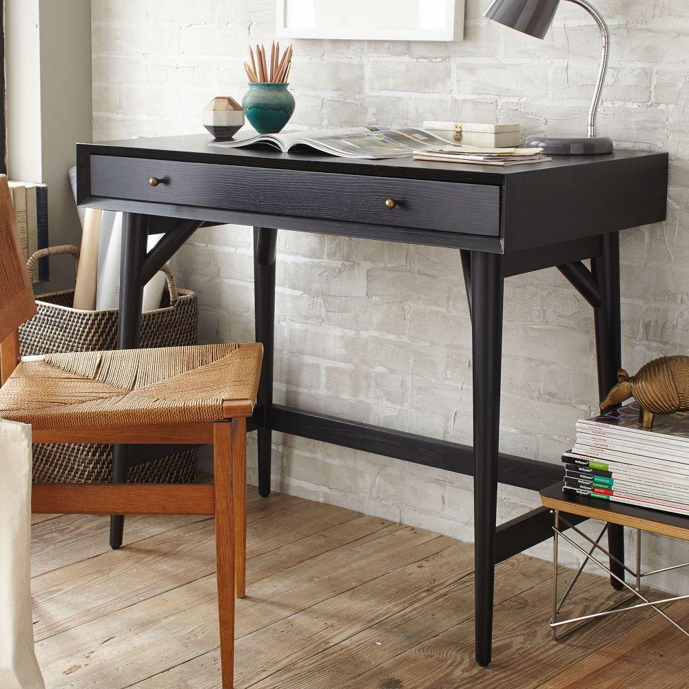 west-elm-Mid-Century-Mini-Desk-1