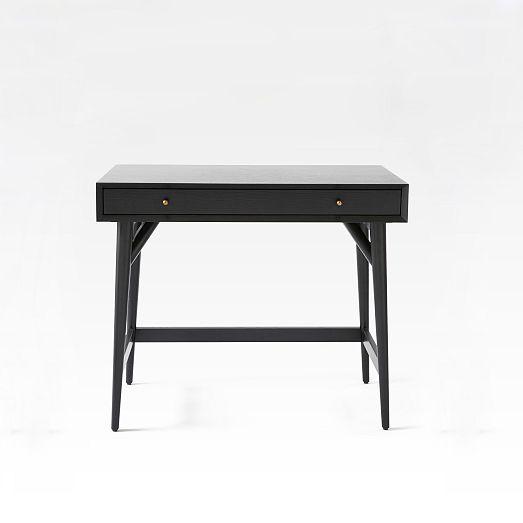 west-elm-Mid-Century-Mini-Desk-2