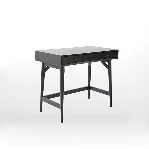 west-elm-Mid-Century-Mini-Desk-3