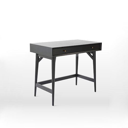 west-elm-Mid-Century-Mini-Desk-3