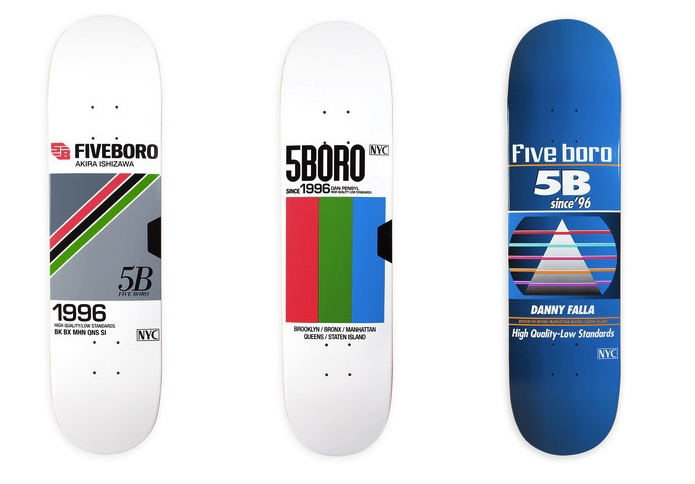 5boronyc-vhs-skateboard-decks-1