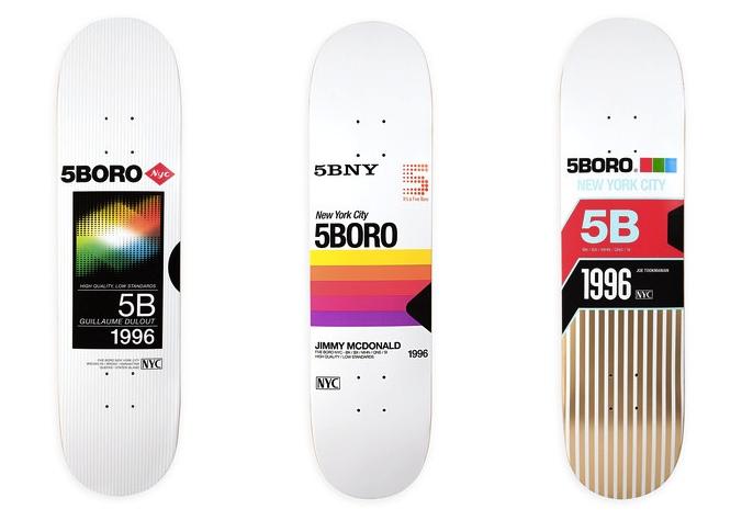 5boronyc-vhs-skateboard-decks-2
