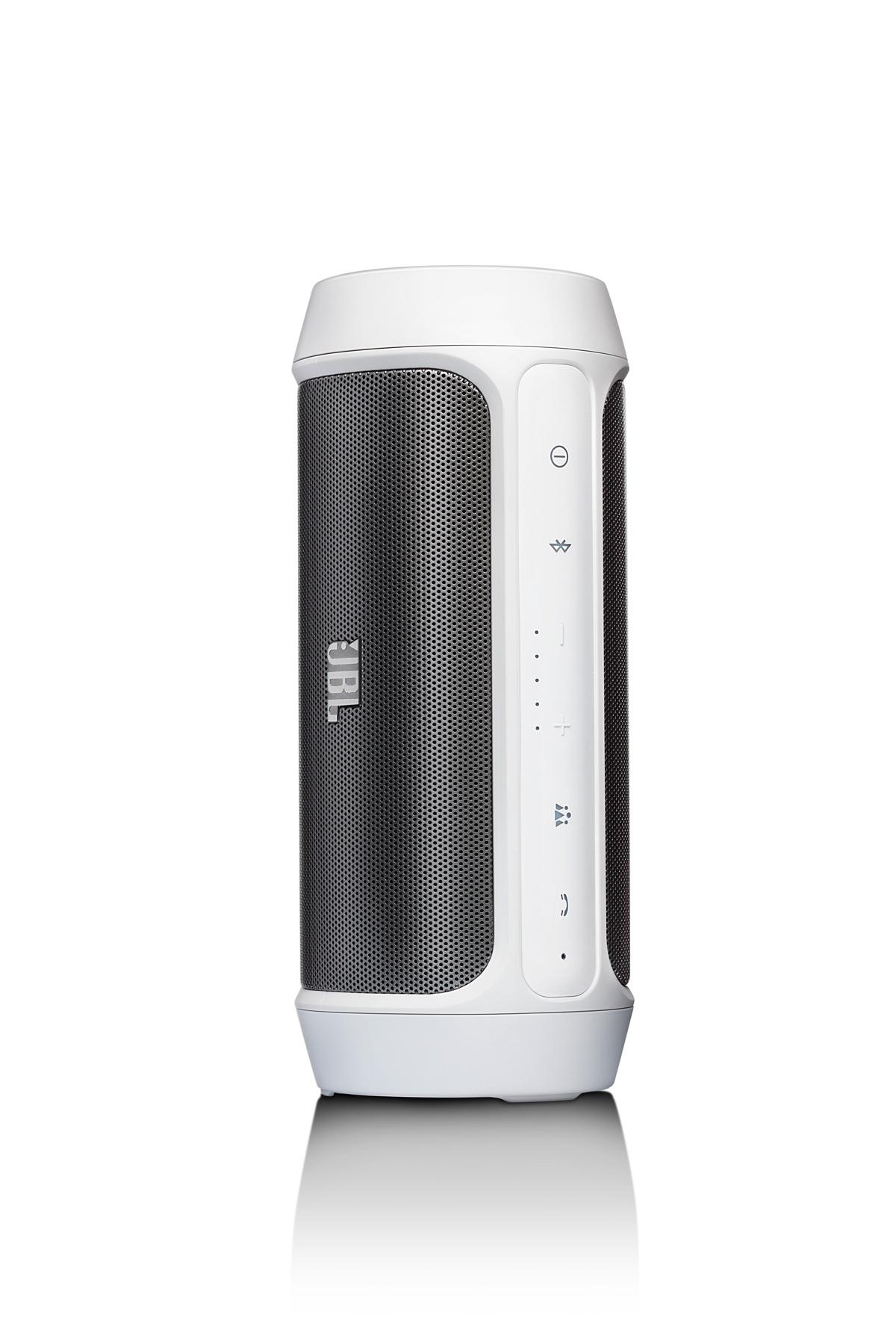 Jbl flip 2 wireless bluetooth speaker user guide share for Housse jbl charge 2