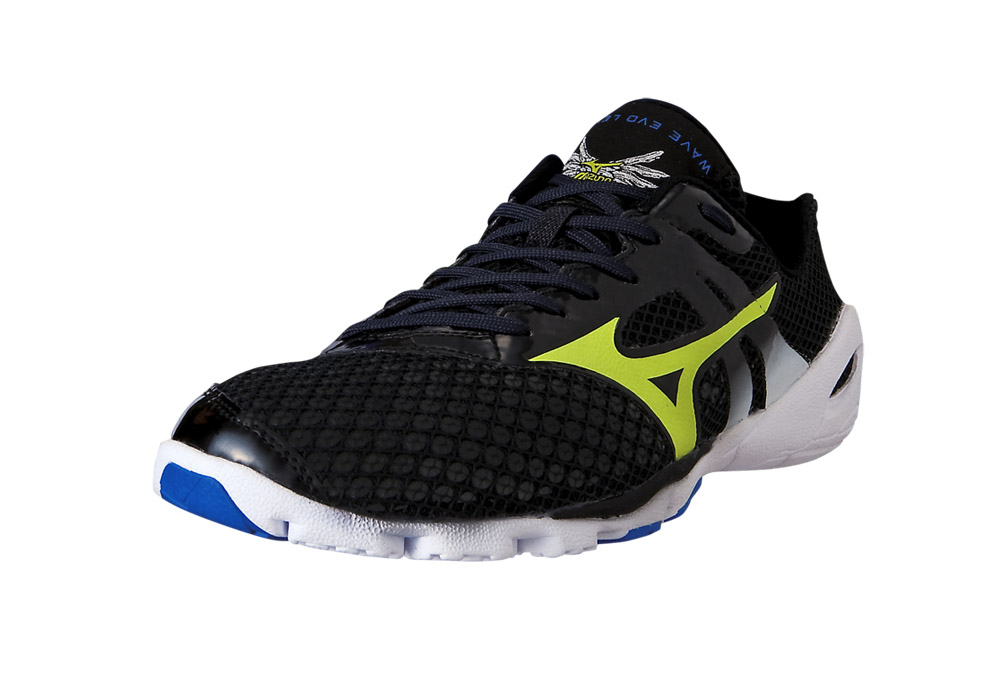 Mizuno-Wave-Evo-Levitas-Shoes
