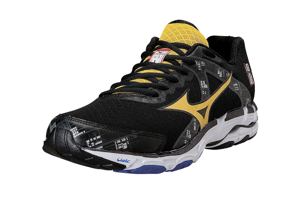 Mizuno-Wave-Inspire-10-Shoes-2