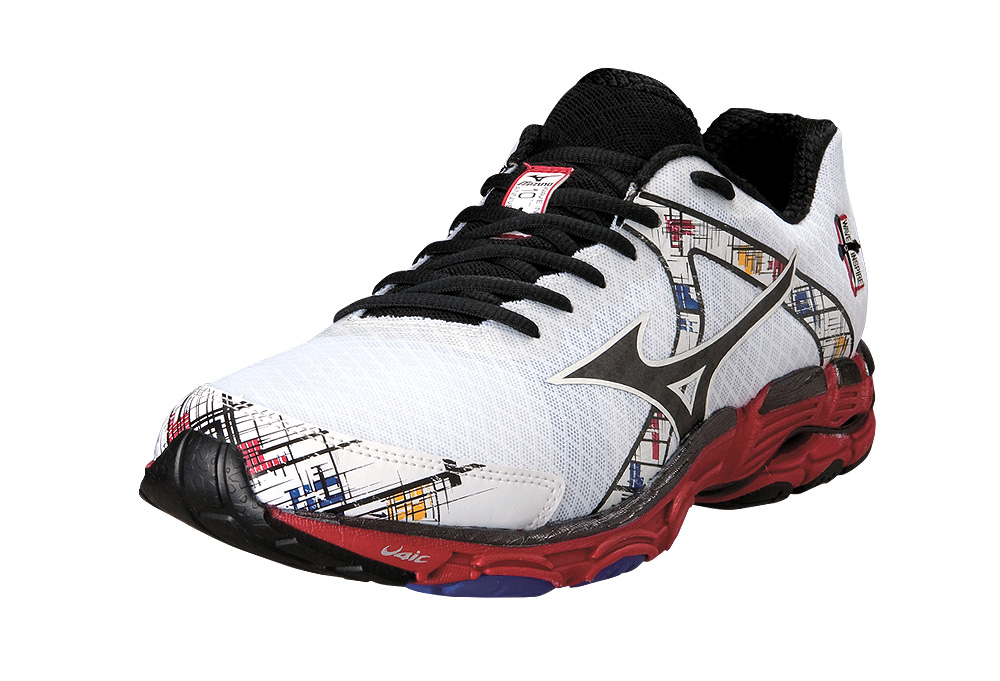 Mizuno-Wave-Inspire-10-Shoes