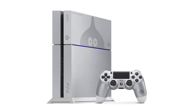Silver-Metallic-Slime-Edition-PlayStation-4-1