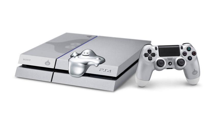 Silver-Metallic-Slime-Edition-PlayStation-4-2