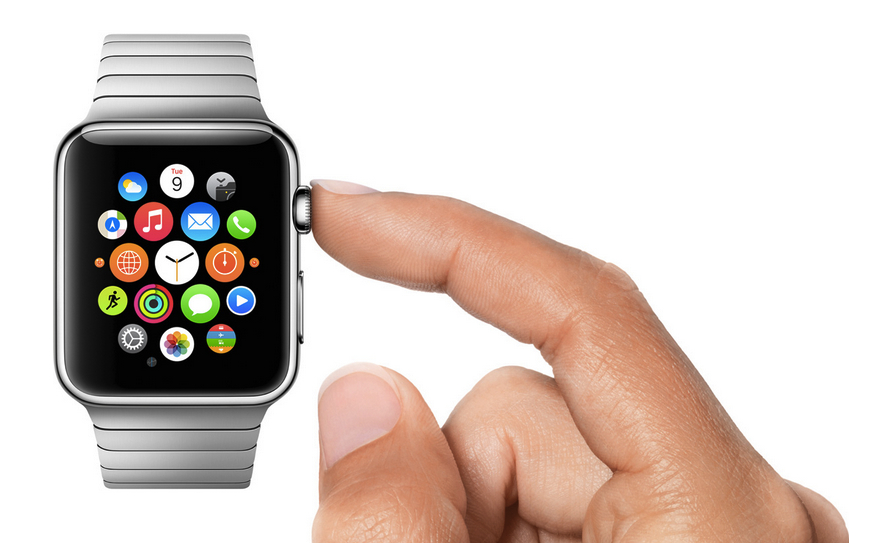 apple-watch-12