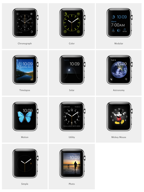 apple-watch-15