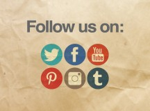 Follow Dapper Guide on Facebook, Twitter, Instagram, and more!