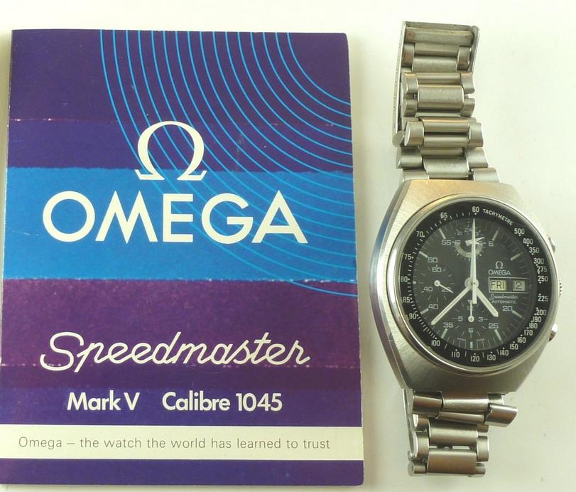 ebay-omega-speedmaster-mark-v-calibre-1045-watch