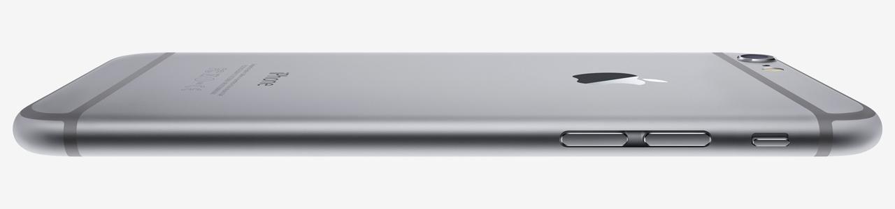 iPhone-6-6