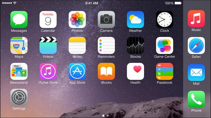 iPhone-6-plus-ui-1
