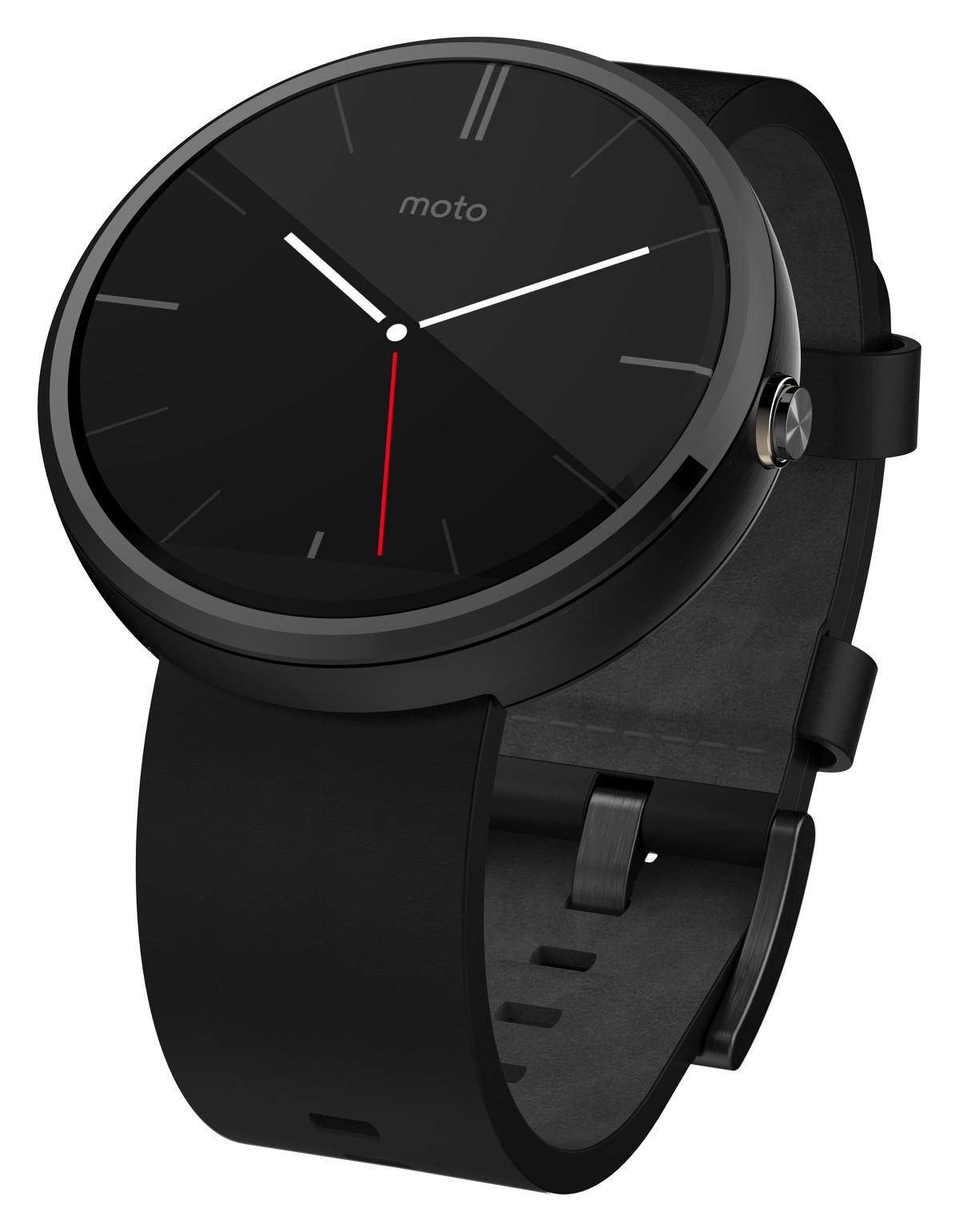 moto-360-smartwatch-1