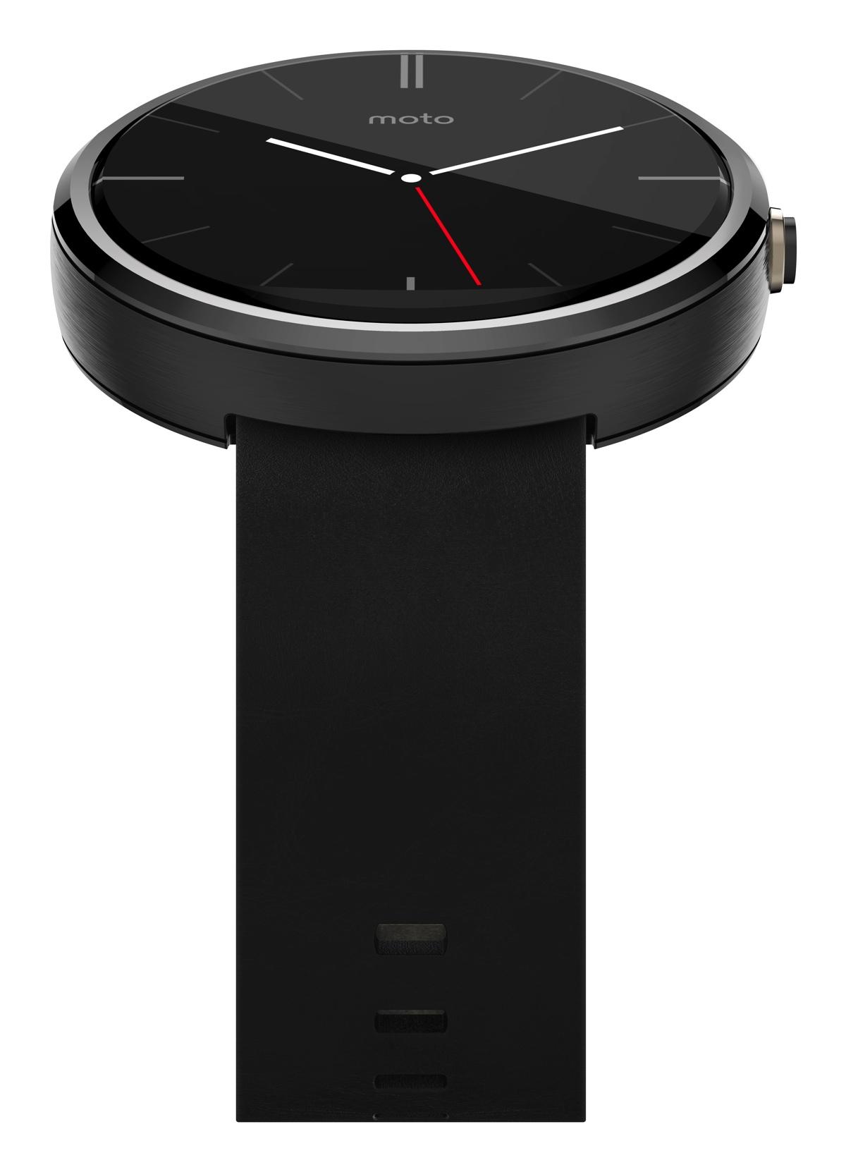 moto-360-smartwatch-5