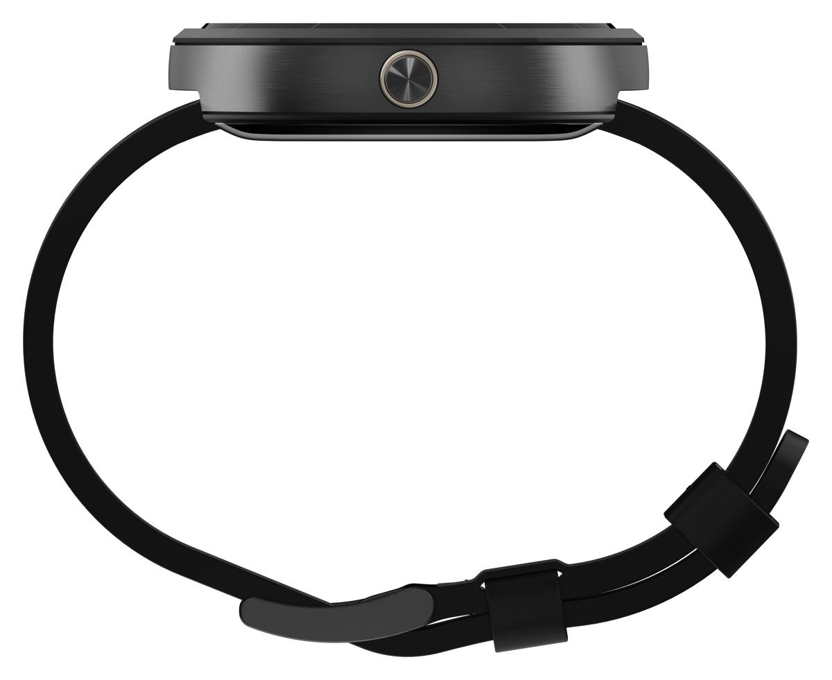 moto-360-smartwatch-7