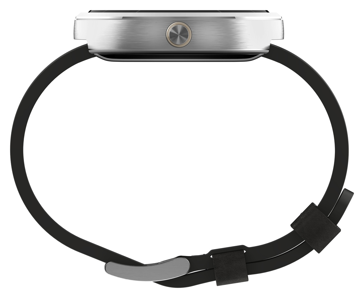 moto-360-smartwatch-8