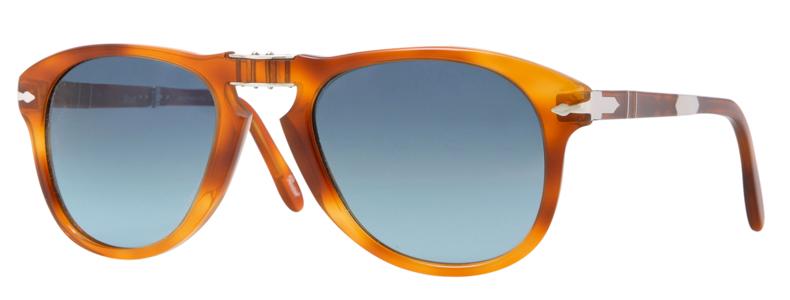 persol-steve-mcqueen-sunglasses-1