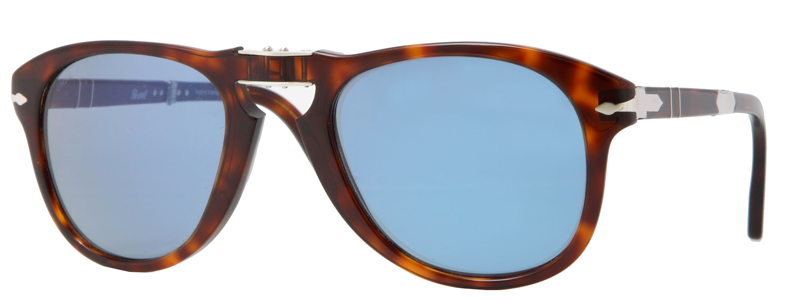 2275afd6a435 Persol Steve Mcqueen Glasses | City of Kenmore, Washington