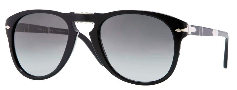 persol-steve-mcqueen-sunglasses-3