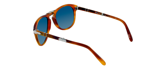 persol-steve-mcqueen-sunglasses-side