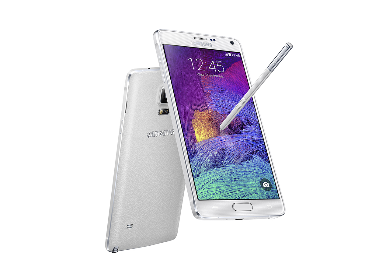 samsung-galaxy-note-4-1