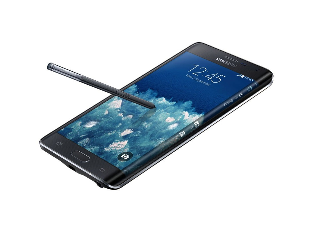 samsung-galaxy-note-edge-2