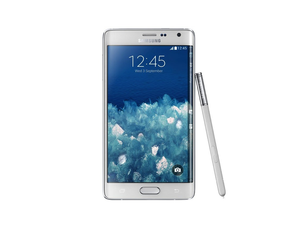 samsung-galaxy-note-edge-4