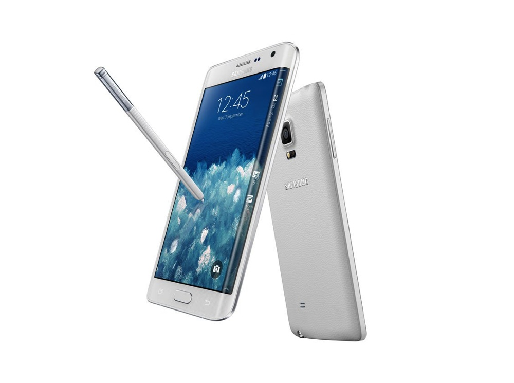 samsung-galaxy-note-edge-6