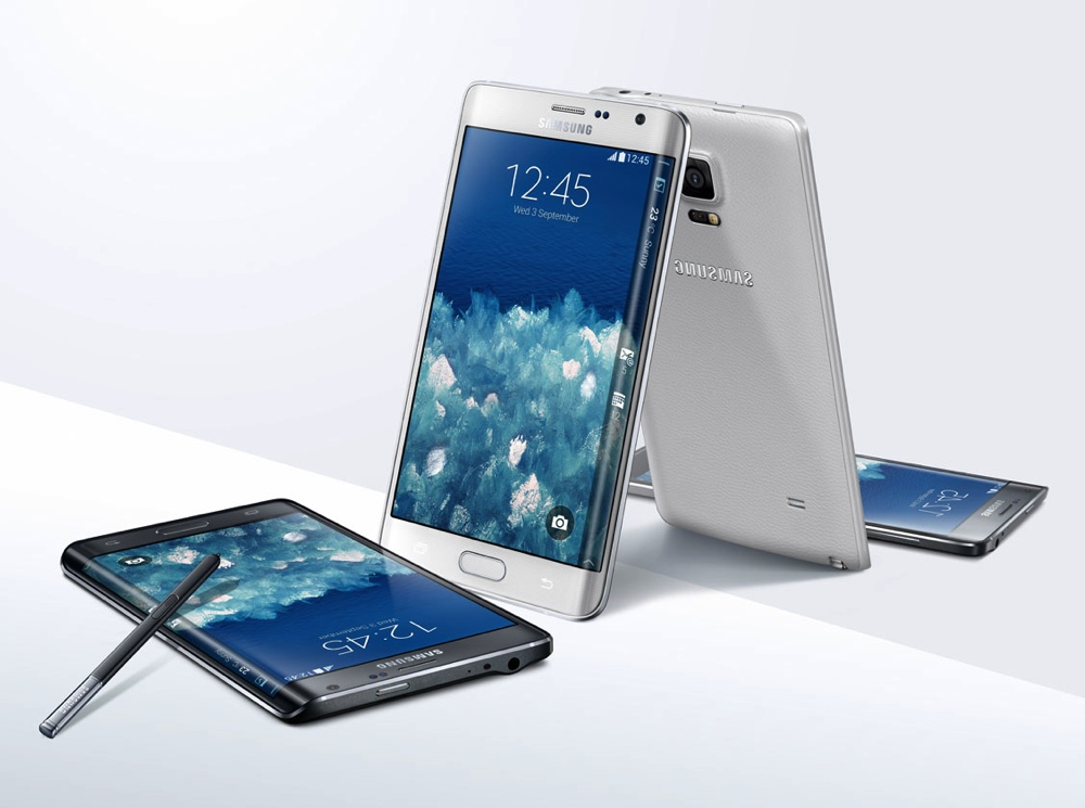 samsung-galaxy-note-edge-8