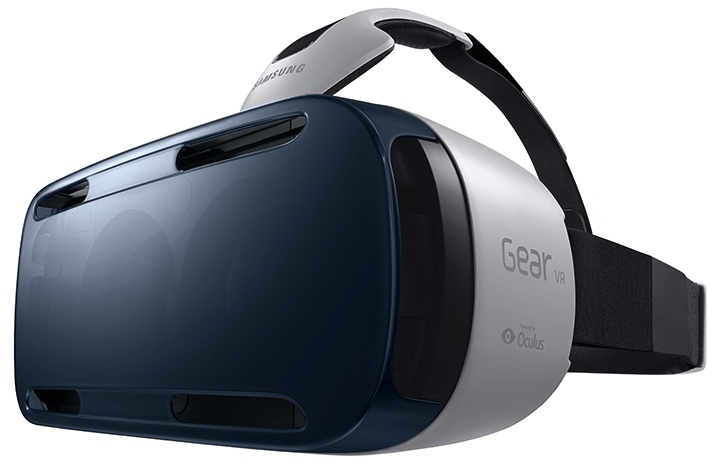 samsung-gear-vr-innovators-edition-1
