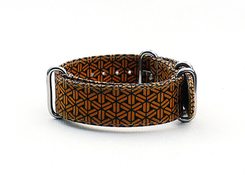 suigeneric-fall-winter-collection-breakwater-strap