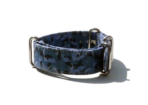 suigeneric-fall-winter-collection-camo-blue-strap