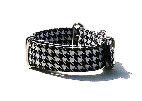 suigeneric-fall-winter-collection-houndstooth-strap